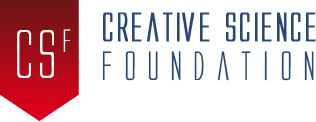 Creative Science Foundation - CSf