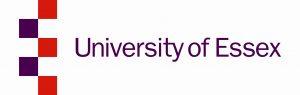 essex university logo